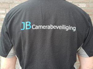 Contact | JBCamerabeveiliging