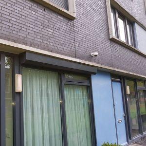 IPC-HDBW2221RP-ZS Voordeur Berghem
