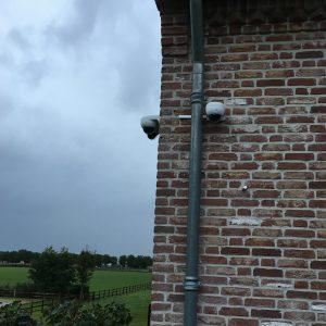 IPC-HDBW2431RP-ZS Vijver Nuland