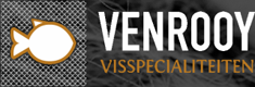 Venrooy Visspecialiteiten