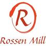 Rossen Mill