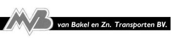 Van Bakel en Zn. Transporten BV