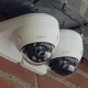 IP Camera HFW5231EP-Z12 BBQuality Langenboom