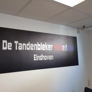 Camerabeveiliging De Tandenbleker Eindhoven