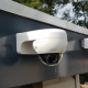 Camerabeveiliging Vakantiepark Dierenbos
