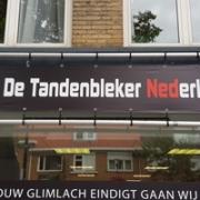 De Tandenbleker Eindhoven