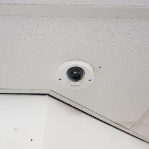 IP Camerabeveiliging De Tandenbleker Eindhoven