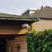 IP Camerabewaking Heesch