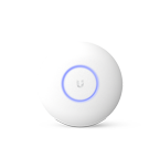 Ubiquiti UniFi UAP-HD
