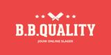 B.B.Quality