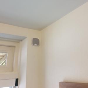 AJAX Alarmsysteem Herpen