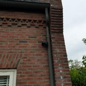 HD Camerabeveiliging Herpen