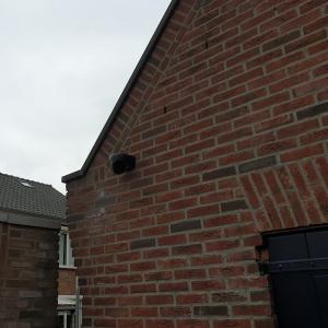IP Camerabeveiliging Herpen