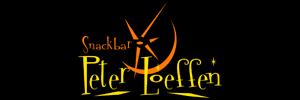 Snackbar Peter Loeffen - Oss